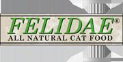 felidae_catfood_logo.png