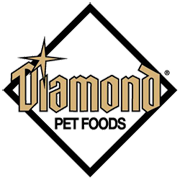 diamond-pet-foods.png