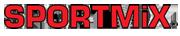 sportmix_logo.png