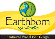 Earthborn_Holistic_logo.png