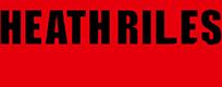 Heath Riles BBQ
