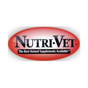 logo-nutri_vet.png