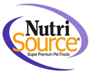 nutri-source logo