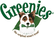 Greenies-Logo.png