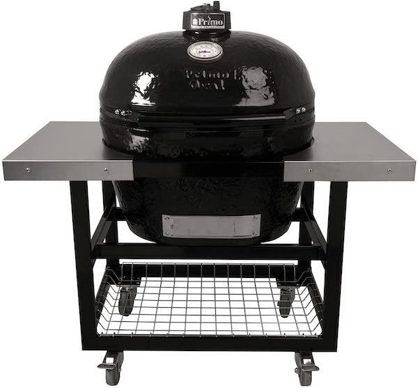 Primo XL400 Grill