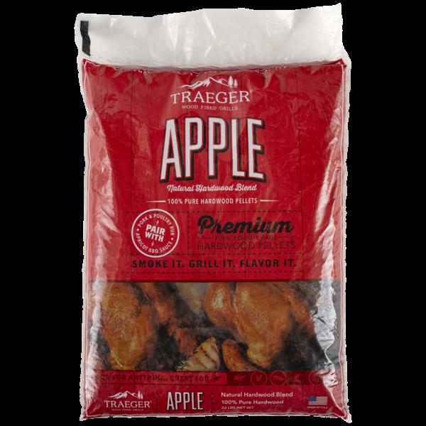 Apple Pellets_2019-600x600-64686f9.png