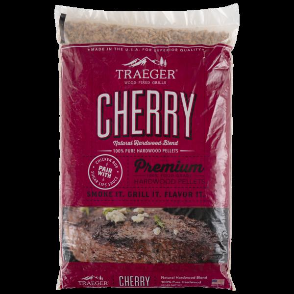 Cherry Pellets_2019-600x600-a9d37f1.png