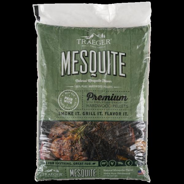 Mesquite Pellets_2019-600x600-f6f73d7.png