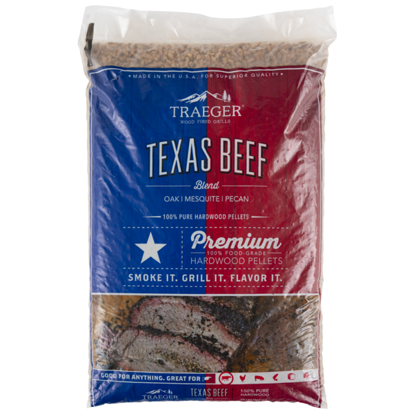 Texas Blend Pellets_2019-600x600-ca7c1eb.png