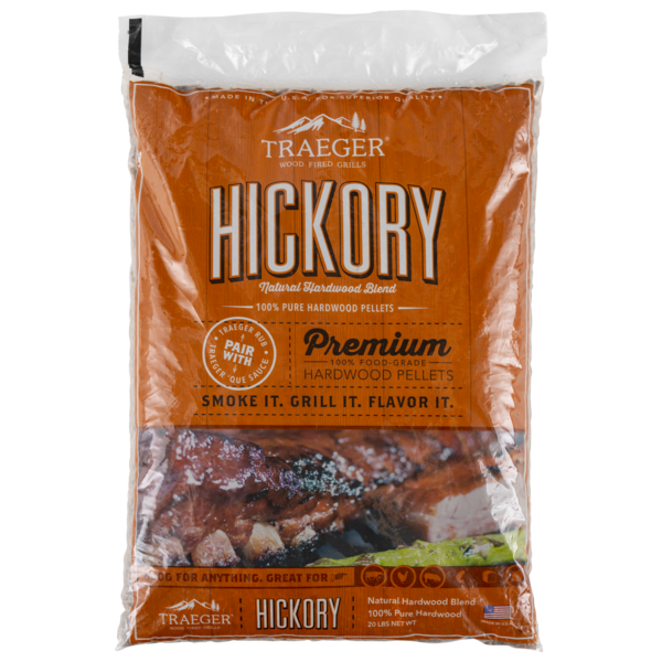 Hickory Pellets_2019-600x600-f8acfe8.png