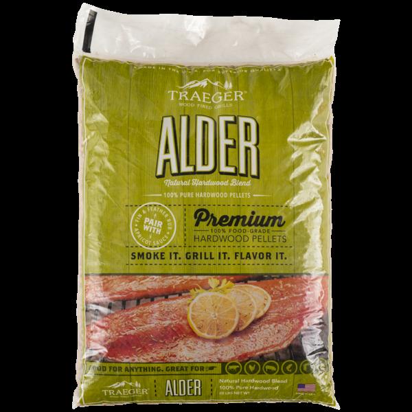 Alder Pellets_2019-600x600-e8e9011.png